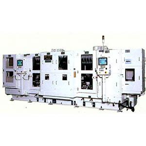 LF-1800