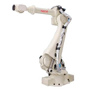 SRA166L-01(166L-01A)